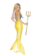 2pc Mystical Mermaid - PlaythingsMiami