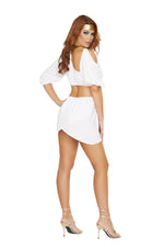 2pc Goddess Aphrodite - PlaythingsMiami