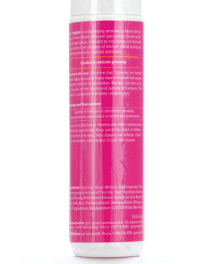Pjur MyGlide Stimulating & Warming Lubricant - 100 ml Bottle