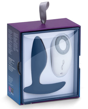 We-Vibe Ditto - Blue