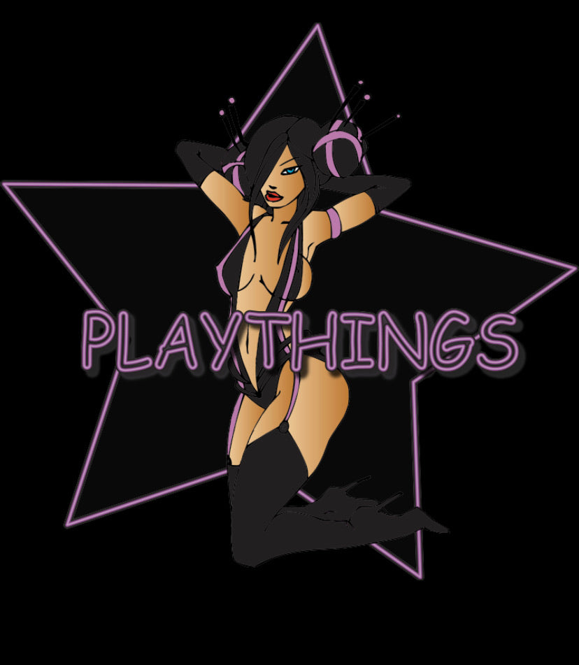 Playthings Gift Card