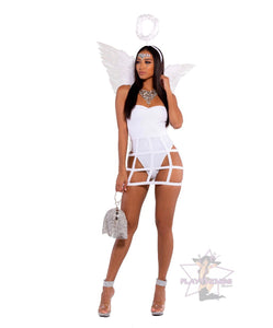 *Exclusive Honey Sweet Angel - PlaythingsMiami