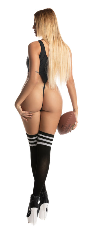 Football Sports collection PT35 Bodysuit