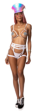 Exclusive 3pc Hotness Set PT-41