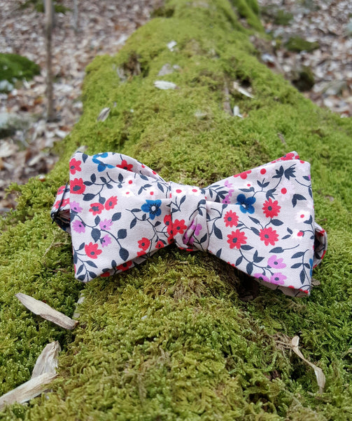 KEEN Bow Tie - Sally Forth Supply Co.