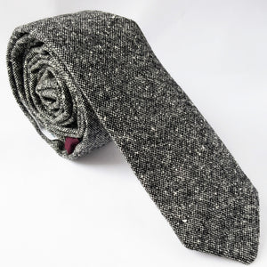 TREK Necktie - Sally Forth Supply Co.