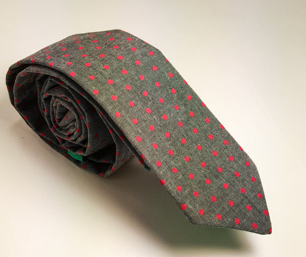 Ralph Necktie - Sally Forth Supply Co.
