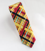 Load image into Gallery viewer, BRASH Necktie - Sally Forth Supply Co.