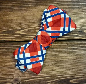 STANDARD Bow Tie - Sally Forth Supply Co.