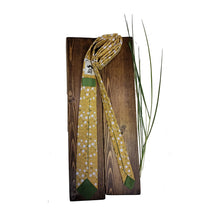 Load image into Gallery viewer, GARNISH Necktie - Sally Forth Supply Co.