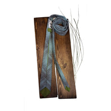 Load image into Gallery viewer, JUNKET Necktie - Sally Forth Supply Co.