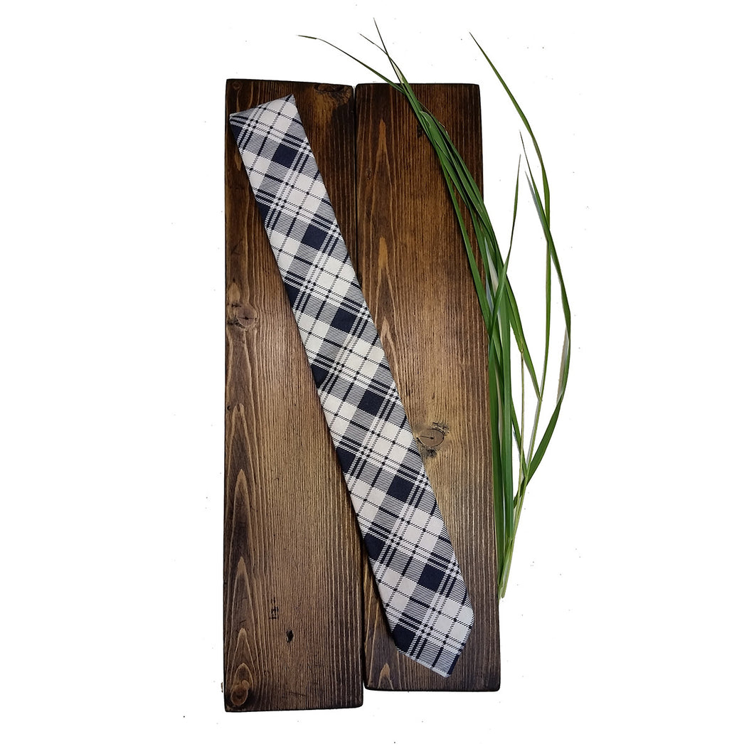 PARADIGM Necktie - Sally Forth Supply Co.