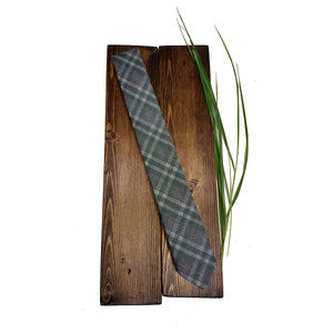 POWELL Necktie - Sally Forth Supply Co.