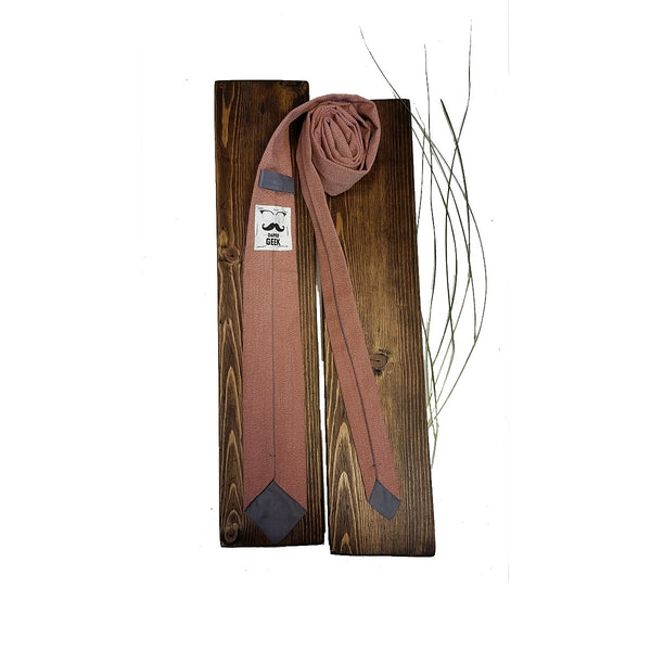 SWING Necktie - Sally Forth Supply Co.