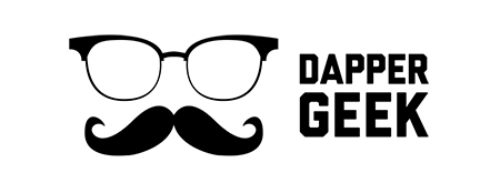 Dapper Geek USA