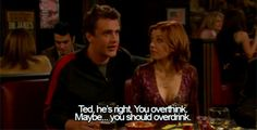 HIMYM Drinks