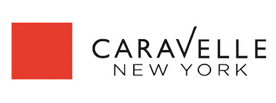 Ray's Jewellery Malta - Caravelle NY Watches