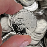 Honey Badger Coins, HB Coin, in HB we Trust, Zero Fucks Coin, zfg coin, honey badger zero fucks coin, no fucks coin, 0 fucks coin, zerofuckscoin.com, honey badger gives zero fucks, 0 fucks, fuck coin, silver honey badger challenge coin, collector coin