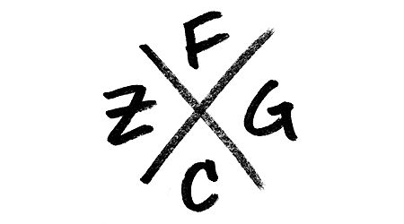 ZFG Inc. - Zero Fucks Coin