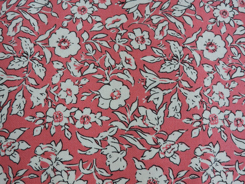 Morning dew Liberty fabric, Frills and froth, Liberty quilting fabric, Liberty dress fabric
