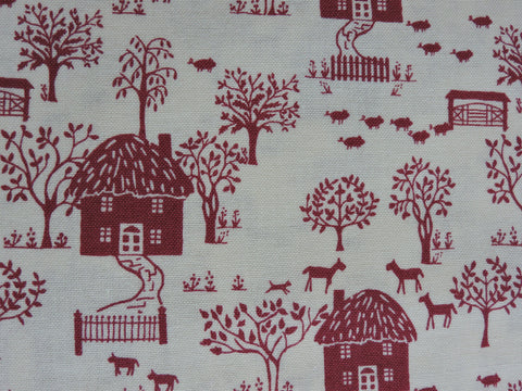 Liberty cotton fabric, frills and froth uk