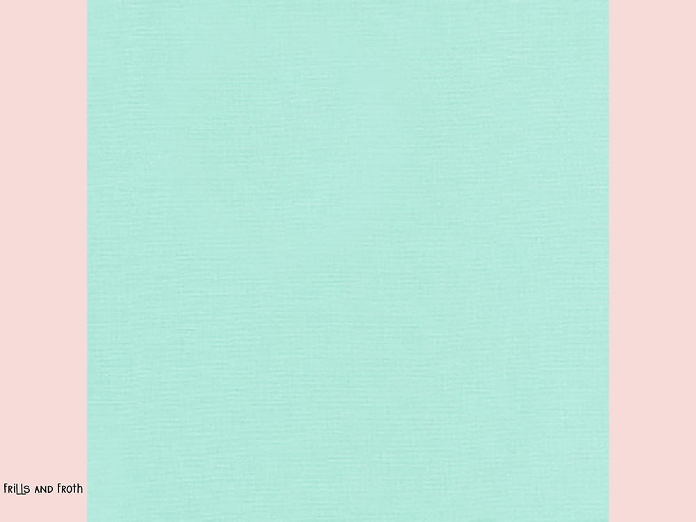 Robert Kaufman 'Kona' fabric in 'Ice Frappe' quilting fabric Robert Kaufman 'Kona' fabric in 'Ice Frappe' This wonderful fabric from Robert Kaufman is a green colour fabric. K001-1173