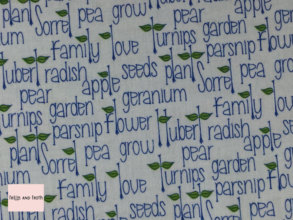 Riley Blake quilting fabric Fun fabric designs in 100% cotton. sold by the metre, half metre and pre cut fabric. Suitable for quilting, English paper piecing and dress making. Sold in the UK by quilting fabric online store Frills and Froth. Free UK P&P on orders over £40
