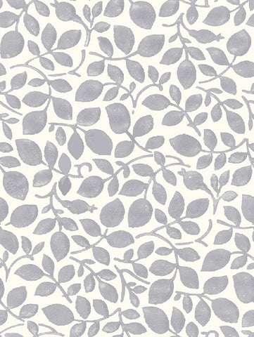 Cumbrian vine fabric in grey is a fabric from the new fabric collection Hesketh house from Liberty of London fabric. This Liberty fabric is a 100% cotton quilting weight fabric that is suitable for all sewing crafts from dressmaking to quilting. This cotton fabric is sold by the metre and fat quarter by UK fabric seller and Liberty fabric stockist frills and froth
