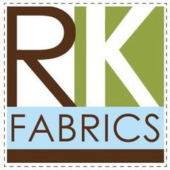 This Robert Kaufman collection features plain cotton fabrics from the 'Kona' collection. All 100% cotton quilting weight. A rainbow of colours are available in this fabric collection. sold by Robert Kaufman fabric stockist Frills and Froth. seller of designer fabric from Robert Kaufman fabric