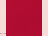 Robert Kaufman 'Kona' Red Shades quilting fabric Fat Quarter Bundle This bundle from the 'Kona' collection by Robert Kaufman contains six fat quarters.