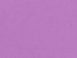 Robert Kaufman 'Kona' fabric in 'Violet' quilting fabric