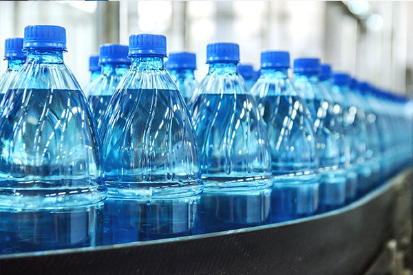 What is BPA? Is it bad for me?