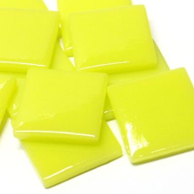 827-g 25mm Light Yellow