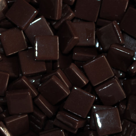 1100-g Dark Chocolate