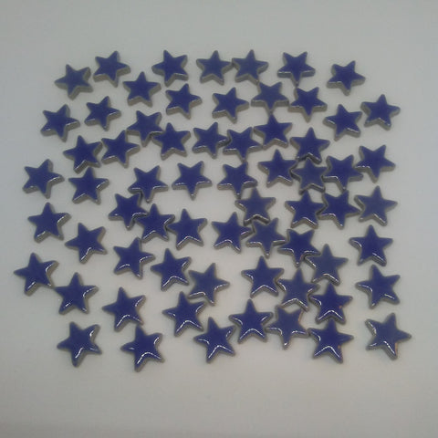 cs-Blue Star