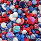 4th July Rounds4thJulyMix - Kismet Mosaic