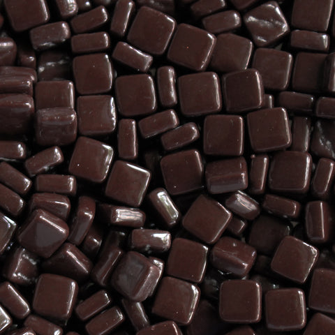 100-g Dark Chocolate