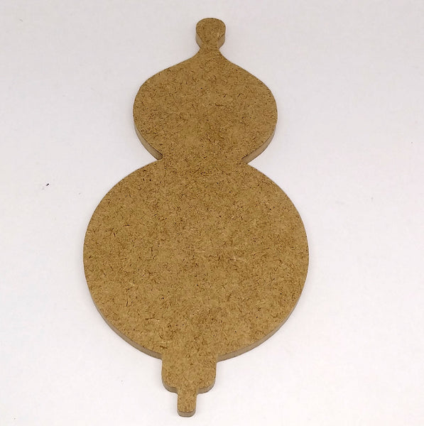 Christmas Ornament-Design #9