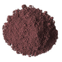 Plum Colorant