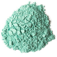 Turquoise Colorant