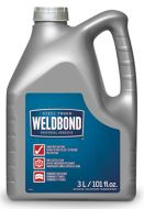 Weldbond Glue (101 oz)