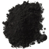 Black Colorant
