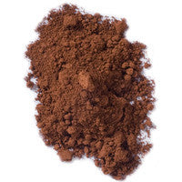 Terra Cotta Oxide Colorant