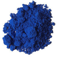 Ultramarine Blue Colorant, Grout Colorant tile - Kismet Mosaic - mosaic supplies