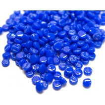 69-g Cobalt Blue - Mini Rounds