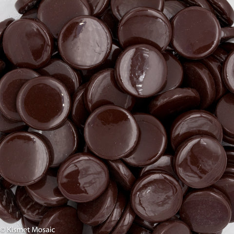pr100g - Dark Chocolate - Gloss