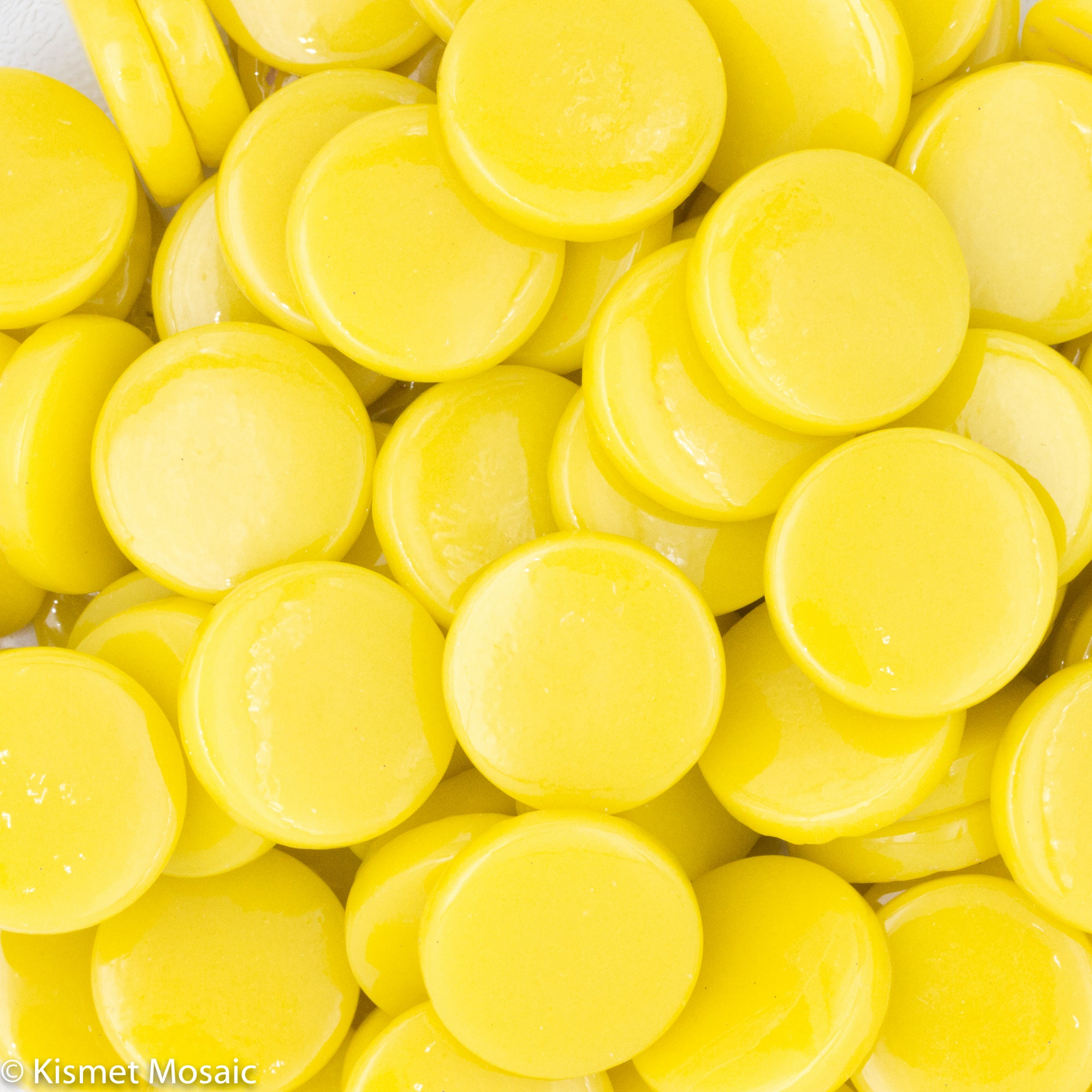 pr30g - Sweet Corn - Gloss
