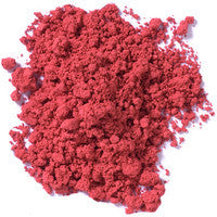 Primary Red Oxide Colorant