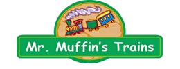 MrMuffin'sTrains
