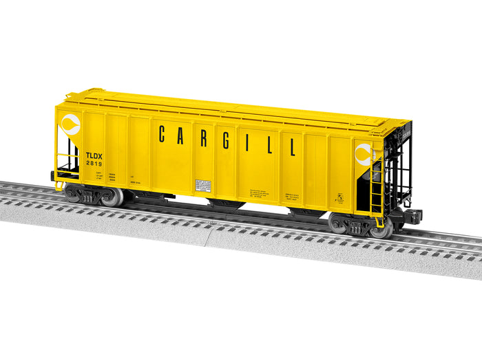 "Lionel 1926521 - PS-2CD 4427 Hopper ""Cargill"" #2819"